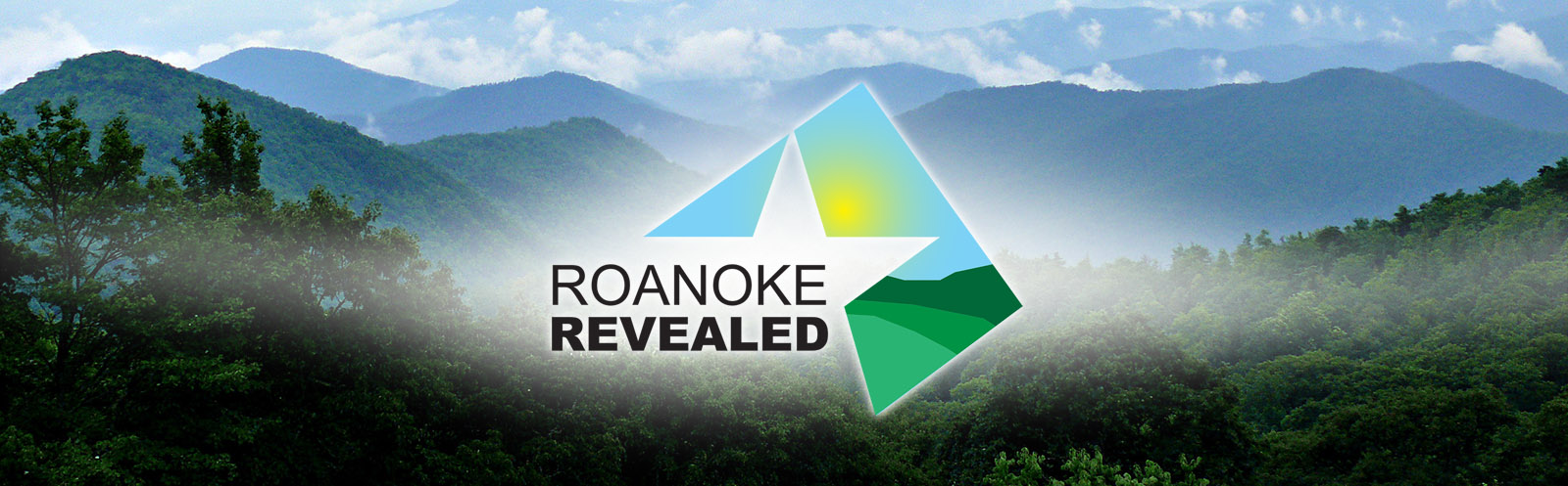 Roanoke Revealed