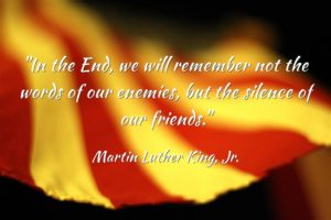 In-the-End_Martin Luther King Jr.